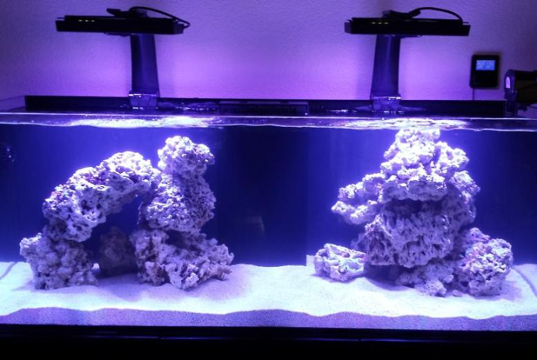 FTS May 17, 2015 (Cycling Day 4)