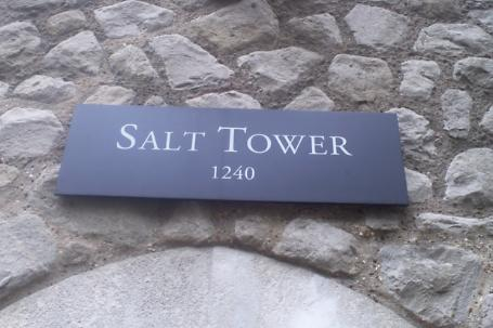 Salt Tower Thumbnail